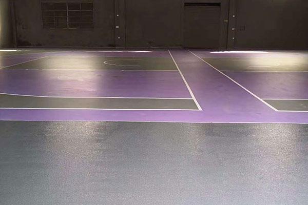 PVC地板有哪些优势?