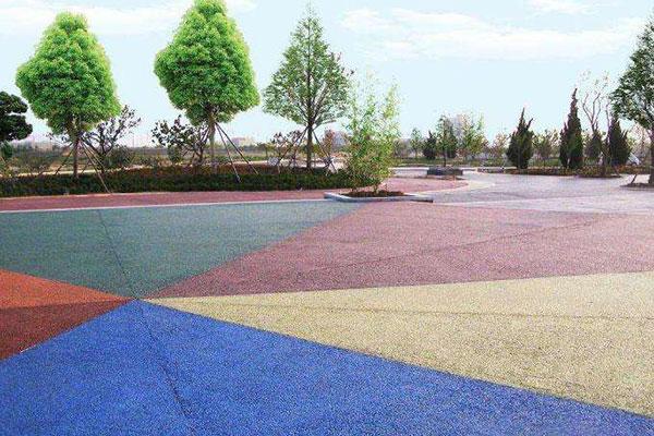 如何选择一款好的地坪漆?